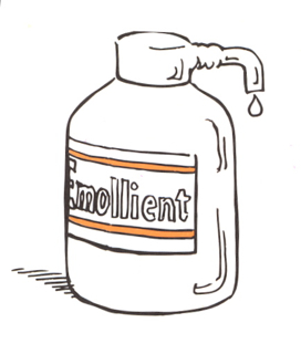 using-emollients-effectively