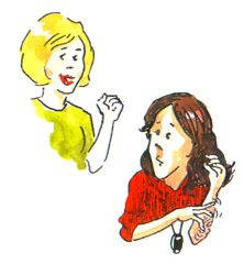 Key-elements-habit-reversal-chronic-atopic-eczema