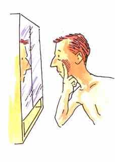 recognising-acute-atopic-eczema-flareups