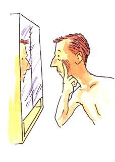 improving-outcome-atopic-eczema