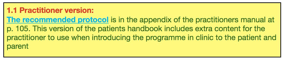 aoc-handbook-pt-1-practitioner