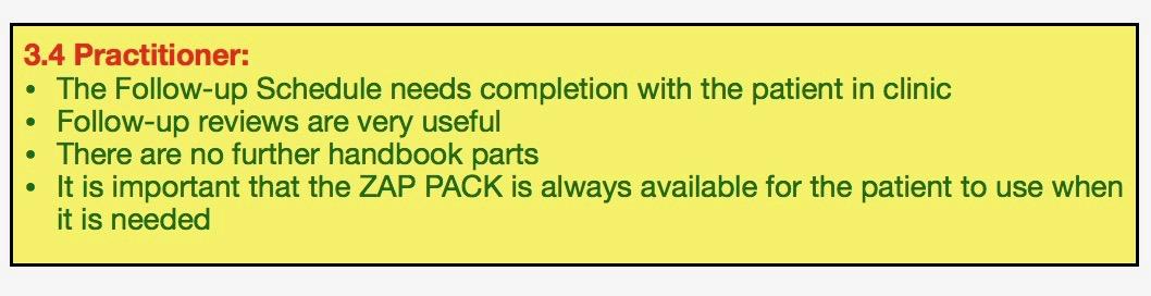 pt-3-practitioner-ycp-handbook