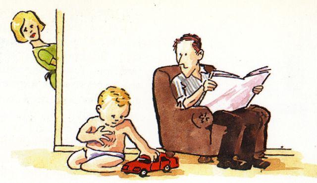 habit-reversal-eczema-youngest-scratching-circumstances