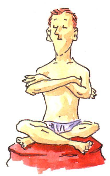 stress-steroids-dry-skin