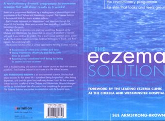 Treating-chronic-eczema-the-healing-curve