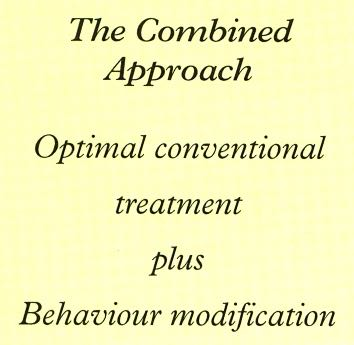 the-combined-approach-treatment-programme
